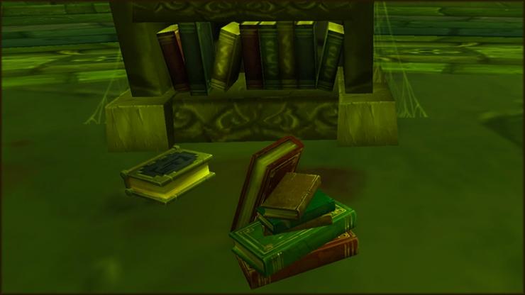 DK books 2