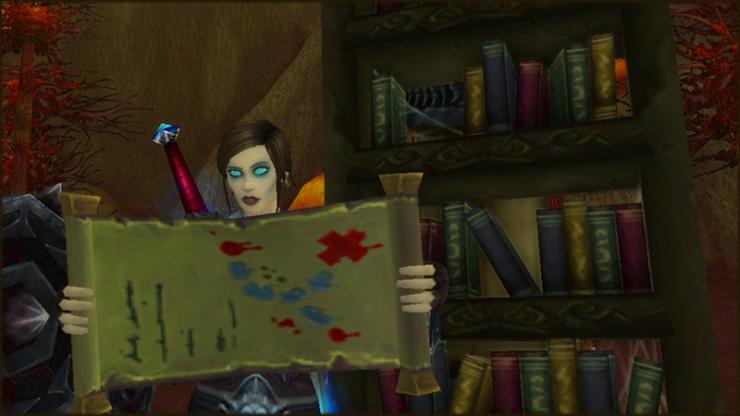 DK books 3