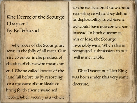 S Decree 1