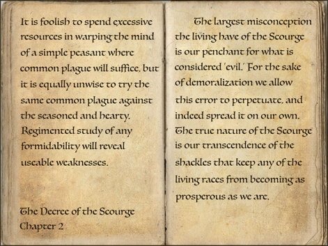 S Decree 3