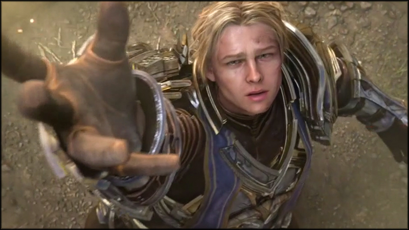 20-anduin trailer face