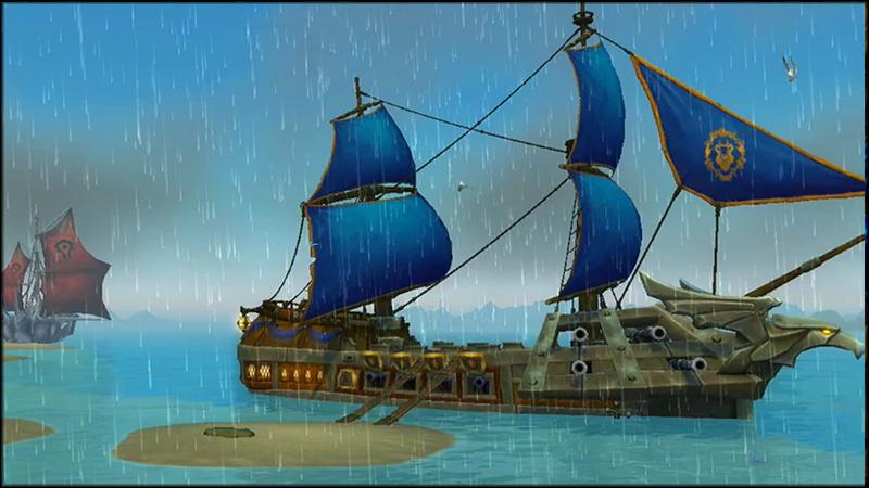 23-enemy boats