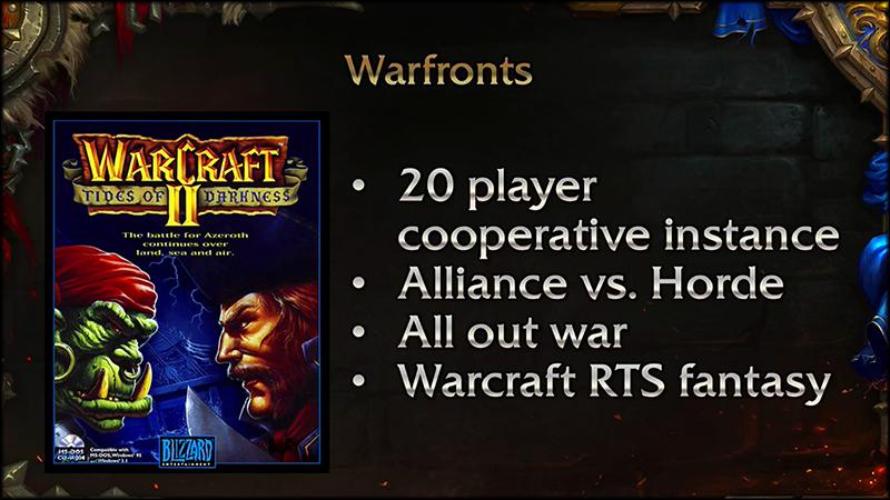25-warfronts