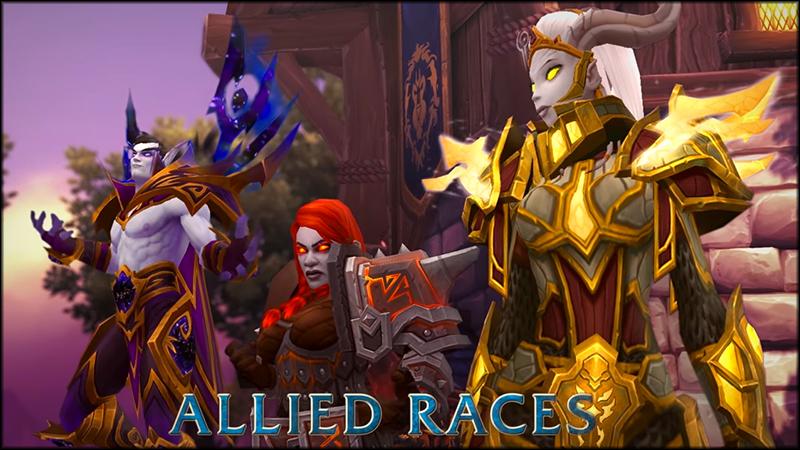 7-alliance allies