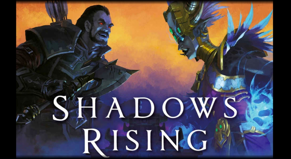 shadows rising 13