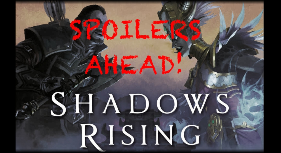 shadows rising 15